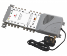 Traix TMS 516 SE AQ-BS 16 Way Multiswitch
