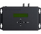 TM-RF HD HDMI Modulator With IR