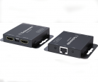 Technomate TM-55 HD HDMI PoE Extender